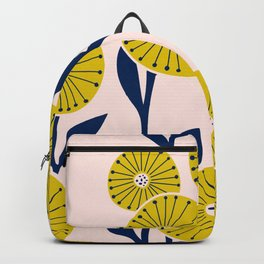 Garden Dreamer Backpack