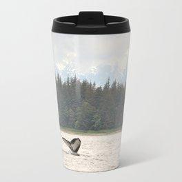 Fluke of Nature Travel Mug
