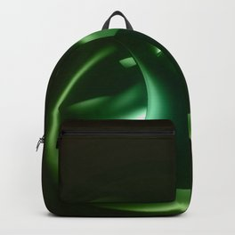 Beginning Backpack
