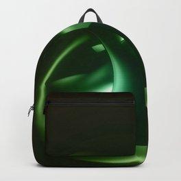Beginning Backpack