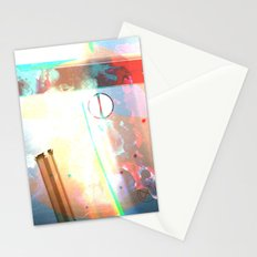 Ponxart Stationery Cards