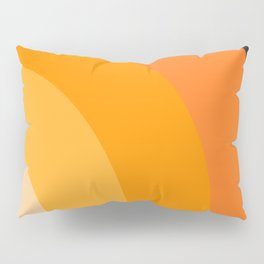 Retro 04 Pillow Sham
