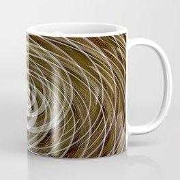 Coffee Cogitations Coffee Mug