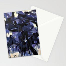 Origin 1 Stationery Cards