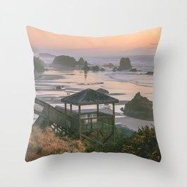 Bandon Throw Pillow