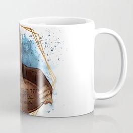 Emerson Coffee Mug