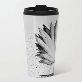 Burnt Wings Travel Mug