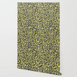 when life gives you concrete, make lemons Wallpaper