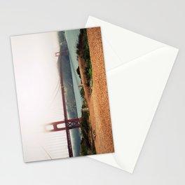 escapism Stationery Cards