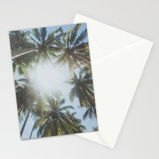 Philippines VII Stationery Cards