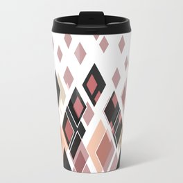Josephine 1 Travel Mug