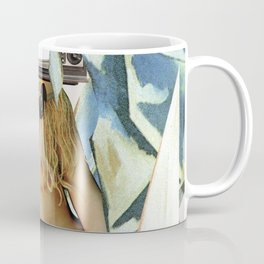 Still Leben · Traum 2 Coffee Mug