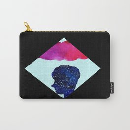 Stars in our Heads Carry-All Pouch
