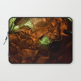 JELL-O 9 Laptop Sleeve