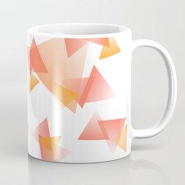 Coral Dreams Coffee Mug