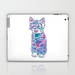 What's New Pussycat? Laptop & iPad Skin