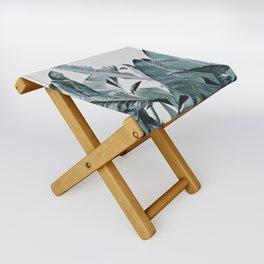 Plumage Folding Stool