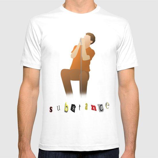 substance T-shirt