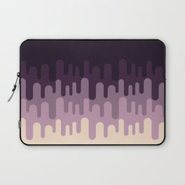 ⋃P⋃R⋃P⋃ Laptop Sleeve