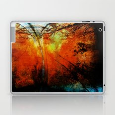 Lineart Laptop & iPad Skin