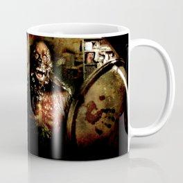 Brains! Coffee Mug