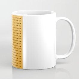 ::::: LamboNuri ::::: Coffee Mug