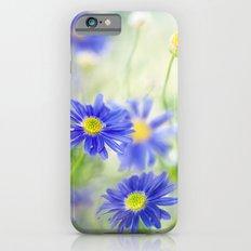 Daisy dear Slim Case iPhone 6s