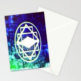 Keystone Stationery Cards