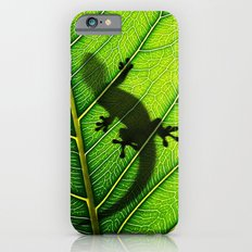 Lizard iPhone 6s Slim Case