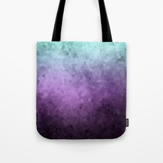 Abstract XI Tote Bag