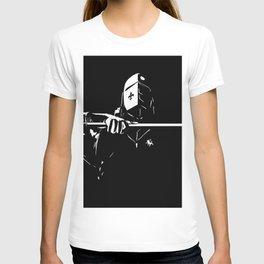 Brittonia T-shirt