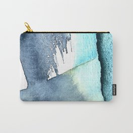 Untitled #40 Carry-All Pouch