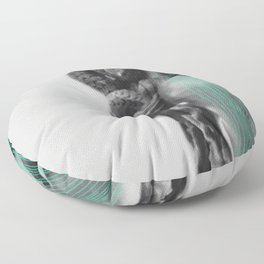 LDN765 Floor Pillow