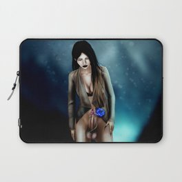 Your Reality Laptop Sleeve