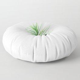 Small tree Floor Pillow