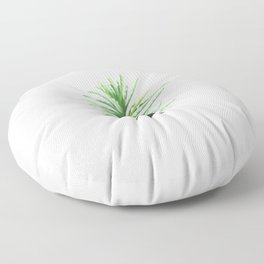 Small tree Floor Pillow