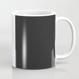 Classic Stripes Tianlong Coffee Mug