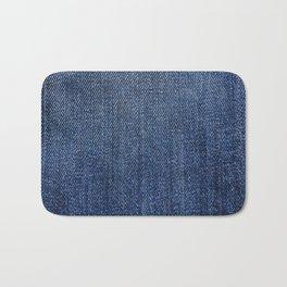 Jeans On All Bath Mat
