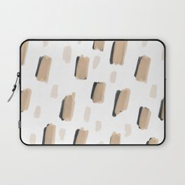 formy Laptop Sleeve