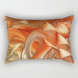 Imhotep Rectangular Pillow