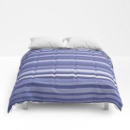 Bleachers Comforters