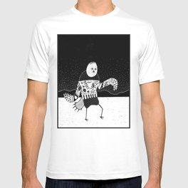 Ookpik T-shirt