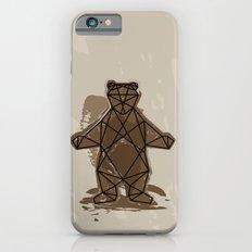 Gimme a Hug! iPhone 6s Slim Case
