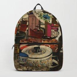 Horror Backpack