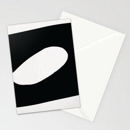 Back On Track Stationery Cards