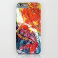 Perfume Slim Case iPhone 6s