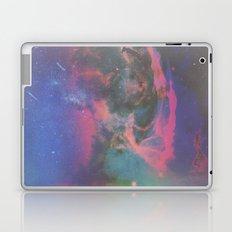 CORONV Laptop & iPad Skin