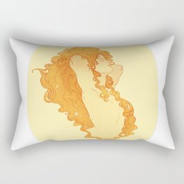 Orestes Rectangular Pillow