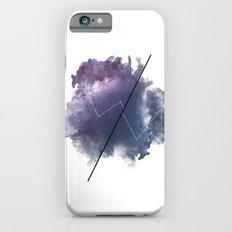 Cosmic Jargon iPhone 6s Slim Case