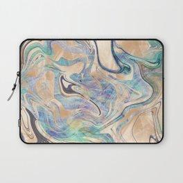 Mermaid 2 Laptop Sleeve